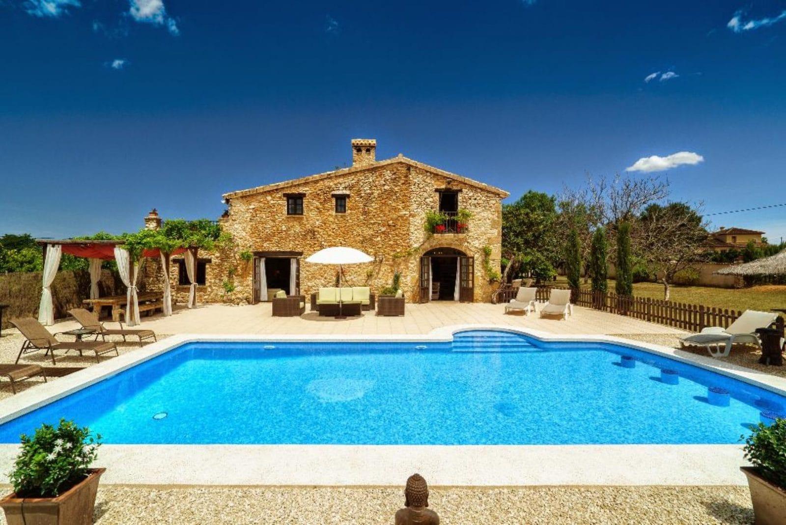 maximum financiering huis in valencia
