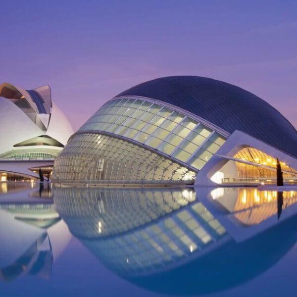 costa-de-valencia-spaanse-droomhuizen