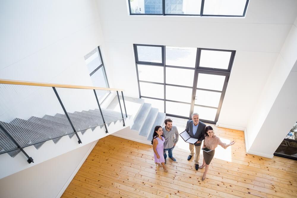 bezichtiging in spanje - huis kopen spanje - spaanse droomhuizen